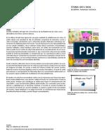Propuesta Temas- Tesis LDCV