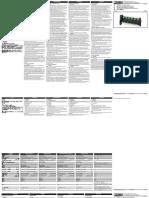 3321B.pdf