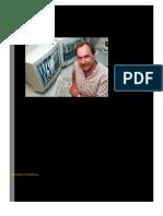portafolio 1 webly