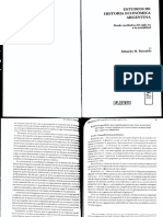 Basualdo, E - Estudios de La Historia Economica Argentina