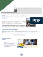 guiaaws.pdf