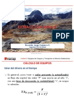PPT EXTRACCION.pdf
