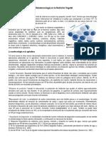 38. Nanofertilizantes
