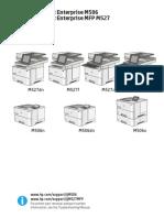 Manual M506 1.pdf