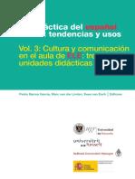 DidacticaDelCastellano_Tendencias.pdf