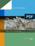 mitra-investindo-annual-report-2012-laporan-tahunan-miti-company-profile.pdf