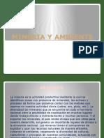 MINERIA-Y-AMBIENTE.pptx