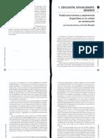 Cap1_alonso_morgade2008.pdf