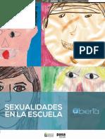 Leccion 3.2 Sexualidades
