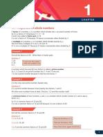 Chap01 - 001-016.pdf