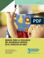 Observación del desarrollo infantil.pdf