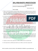 panaceainstitute.org.in_uploaded_files_download_small-1391882827.pdf
