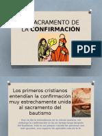 EL SACRAMENTO DE LA CONFIRMACIÓN.pptx
