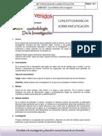 1 Generalidades de investigacion.pdf