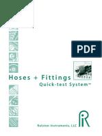 Hose Fittings Catalogue.pdf