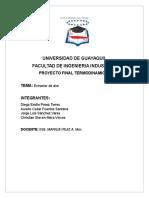 Proyecto Extractor Termodinamica Reparado