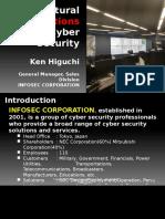 [FINAL] Infosec Presentation_Ken_Higuchi (1)