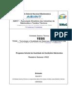 pbqph_d3543