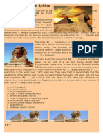 27054_thre_mystery_of_the_sphinx_2.docx