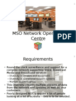 msonocpresentation-130808102118-phpapp02
