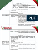 Plano de Ação_Equipe Gestora_Núcleo de Ensino.pdf