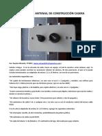 selectordeantenas.pdf