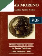9-Matías Moreno.pdf