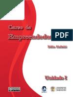 EMPREENDEDORISMO UNIDADE 01.pdf