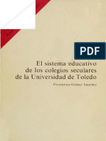 2- Sistema educativo en los colegios seculares.pdf