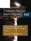 Austrian Perspective on the History of Economic Thought_1_Economic Thought Before Adam Smith.pdf