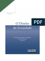 Criminalização Da Homofobia - Salo de Carvalho