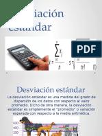 Desviación estándar.pptx