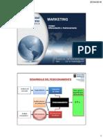 Diferenciación y posicionamiento.pdf