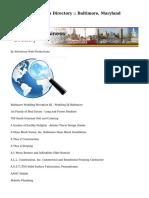 date-57c4cf9155fe40.14832432.pdf