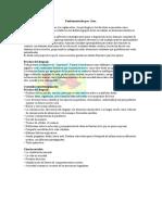 Proyecto 2014 5° alimentacion.doc