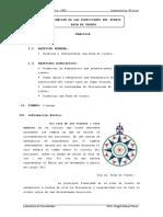 Practica Direccion de Viento