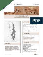 Bargue Plate.pdf