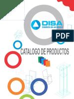CATALOGO-DISA.pdf