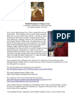 Buddhist Prophecies of Things to Come.pdf