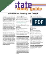 ArchPlanning&Design