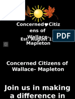 Concerned Citizens Call to Action SS v2