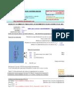 Columnas_Covenin1753_2003(3) (1)