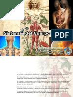 CUERPO HUMANO:JESSICA C.pdf