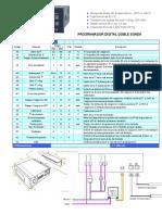Programador DEI-107FE 171112