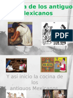 cocinadelosantiguosmexicanospresentacin-130715175055-phpapp02