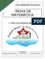 cmbh-prova-mat-113.pdf