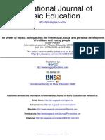 1 International Journal of Music Education-2010-Hallam-269-82