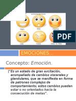 Emociones Enf 2015