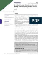 Mohandas Et Al-2013-British Journal of Dermatology