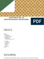 Historiadelagastronomamexicana 151118003124 Lva1 App6891